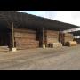 Společnost Wood Rakušan se zaměřuje na produkci sušeného řeziva, které je určené pro truhlářskou a stavební činnost