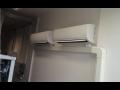 Chcete moderní zařízení do vašeho domova? Bude se jednat o klimatizaci, vzduchotechniku nebo systém rekuperace?