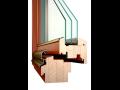 VEKRA OKNA � tradi�n� �esk� kvalita od nejv�t��ho v�robce oken a dve�� v �R