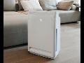 Přední světový výrobce klimatizací, ventilací a topení