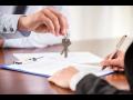 Prodej a odhady nemovitostí pro právnické i fyzické osoby