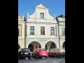 CONSULT VK Litomyšl, s.r.o.: prodej, pronájem, výkup nemovitostí