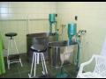 Vodoléčba a elektroléčba, relaxační a léčebné pobyty