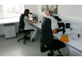Akreditovaná laboratoř pro cytologické a histologické vyšetření