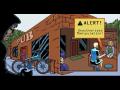 REXbike představuje nový komplexní systém pro GPS zabezpečení vašeho kola proti krádeži a také pro přivolání pomoci