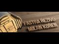 Dřevěný materiál různého typu – najdete u nás vodě odolné překližky, OSB desky, KVH hranoly, dřevěné obklady a terasová prkna to všechno je firma Fastra s.r.o.