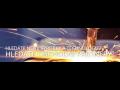 Ecoplus International Tschechien s.r.o.: hospodářské poradenství Rakousko investice kooperace