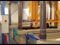 Čistírna odpadních vod, W.P.E. a.s. Water Purification Engineering
