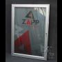 Výroba a prodej informační systémy, orientační systémy, Zapp Infosystémy s.r.o.