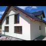 Rozhodli jste se pro vlastní dům nebo rekonstrukci? Zamluvte si firmu M – stavby s.r.o.