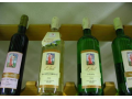 Výroba kvalitního českého vína s rodinnou tradicí