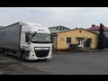 Autodoprava, spedice, logistika na jednom místě