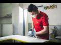 Newly opened heavy paint shop HAJDIK a.s.
