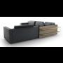 Vybavte svou domácnost kvalitním italským nábytkem