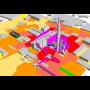 Měření a modelování hluku, akustické studie
