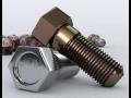 Galvanické zinkování hromadné a závěsové pro firmy i soukromníky