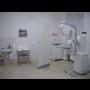 Mamografická poradna vám pomůže při problémech s prsy