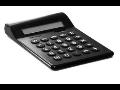 Profesionální daňové a účetní poradenství - Vl. Rippelová