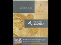 Prodej mincí v e-shopu - ANTIUM AURUM