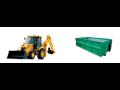 Zemní práce firmy Zipr s.r.o., zahrnují strojové a ruční výkopové práce, vodovody a kanalizace, ale mají k dispozici také nepřeberné množství kontejnerů