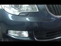 Lakování automobilových dílů, opravy laku, Autolakovna V+V, s.r.o.