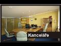 Vyrobíme vám pohodlnou kancelář na míru a dle vašich požadavků