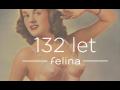 Spodní prádlo Felina - od odborníků s tradicí sahající až do roku 1885