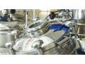 Designing of pharmaceutical facilities and special equipment for medical industries