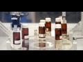 Lab & Pharma, spol. s.r.o. - a company from the Czech Republic