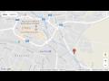 Pneuservis Miroslava Koláře sídlí v Rokycanech