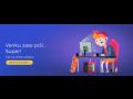 DIGI TV: rychlý internet