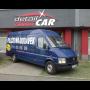 Autopůjčovna: dodávky a mikrobusy, Autochodura s.r.o.