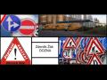 Značky všeho druhu, to je dopravní značení od firmy Zdeněk Žák - DOZNA