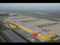 Logistická společnost DHL Express:  zákazník na prvním místě