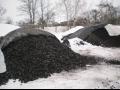 Prodej paliv, uhlí a koksu v Třebíči na Vysočině