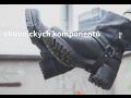Český výrobce obuvnických komponentů