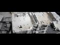 Laserové řezání plechů, AT Weldsteel s.r.o.