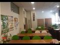 Periodická zkouška pro osoby odborně způsobilé v prevenci rizik v oblasti BOZP - Praha