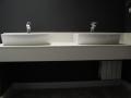 Rekonstrukce koupelen a bytových jader, K-TOP, s.r.o.
