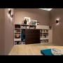 Podlahy do bytu i domu každé rodiny vyberete u firmy ZAHRADNÍK PARKET ...
