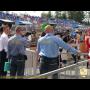 Bezpečnostní agentura Brno