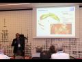 Věda a výzkum v oblasti laserové plazmy