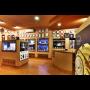 Prodej a opravy moderních i starožitných hodin a hodinek