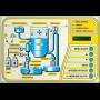 Čistící a mycí technologie pro autoumývárny, Šebesta, spol. s r.o.