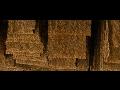 Kaučuk - jeho použití a výroba