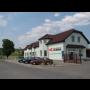 Stavebniny, stavební materiál, koupelny a koupelnové studio Břeclav, Podivín, Hustopeče