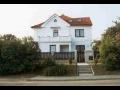 Stavební firma v regionu Třebíč