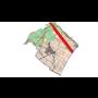 Územní plánování – Třebíč, Vysočina, Velké Meziříčí