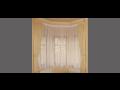 Záclony a závěsy, garnýže, horizontální a vertikální žaluzie včetně zaměření a montáže v Praze