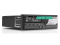 Prodej, montáž a kompletní servis tachografů